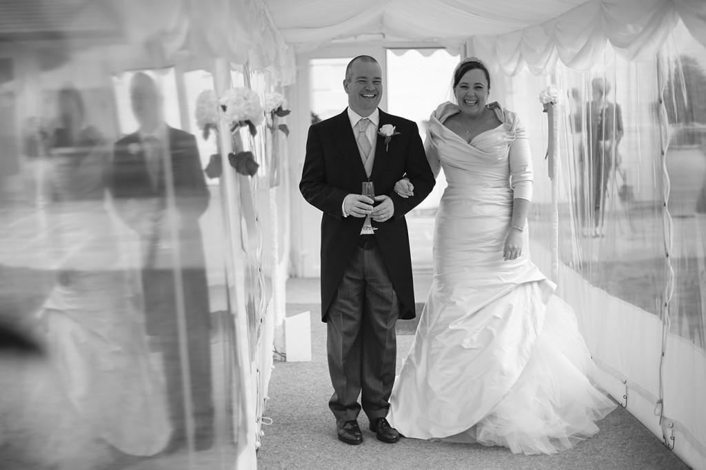 wedding supplier wedding planner wedding planning cambridgeshire east anglia london cambridge