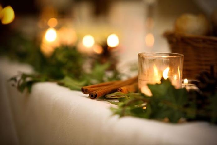 prop hire wedding supplier wedding planner wedding planning cambridgeshire east anglia london cambridge
