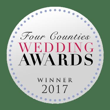4cwa wedding awards