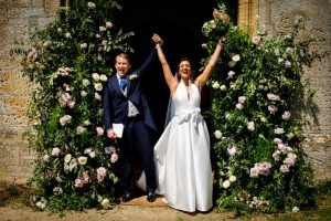 luxe wedding plannerUK wedding planner London cambridge oxford randfweddings