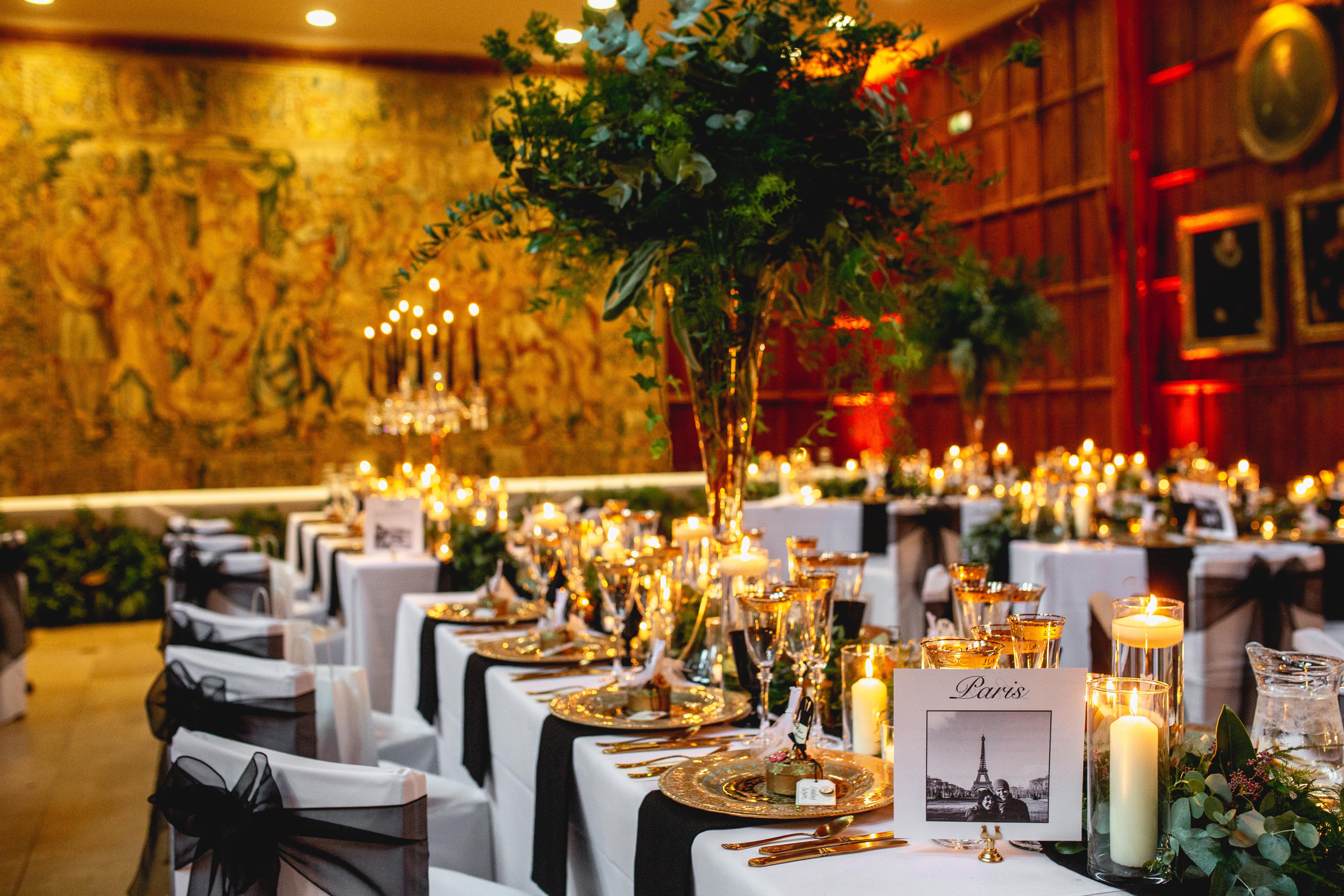 UK wedding planner London cambridge oxford randfweddings