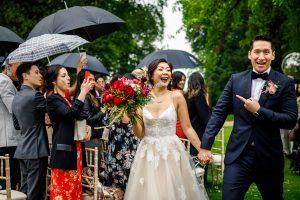 Aynhoe Park Wedding UK wedding planner London cambridge oxford randfweddings