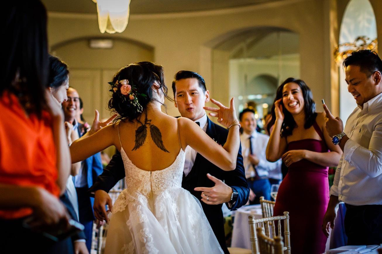 Aynhoe Park Wedding PlannerUK wedding planner London cambridge oxford randfweddings