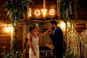 Preston Court Wedding UK wedding planner London cambridge oxford randfweddings