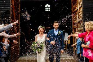 Uk Wedding PLanner Cambridge