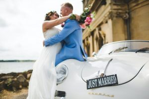 Rutland Wedding