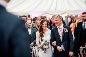Shuttleworth wedding