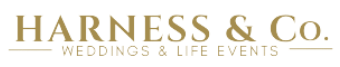 Harness & Co. Weddings and Life Events